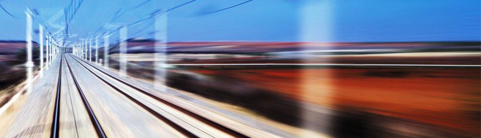 FerroviaVeloce.jpg