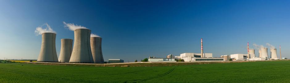 Nuclear-Plant.jpg