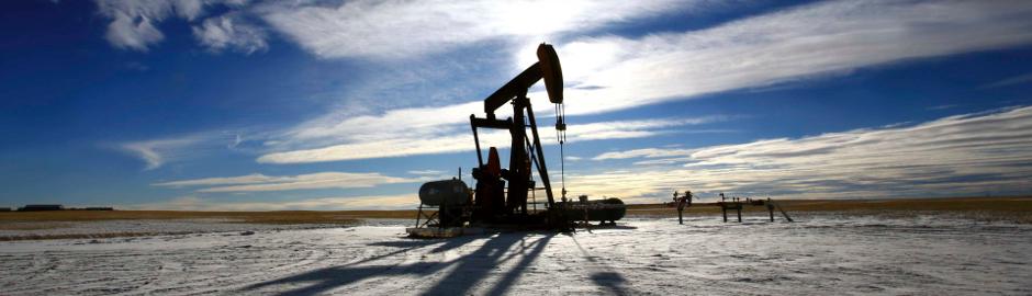 Oil_pump.jpg