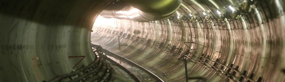 MetroSalonicco-1.jpg