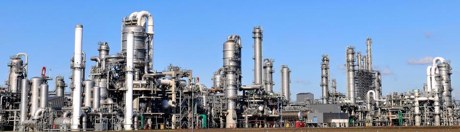 Raffineria-tanz.jpg