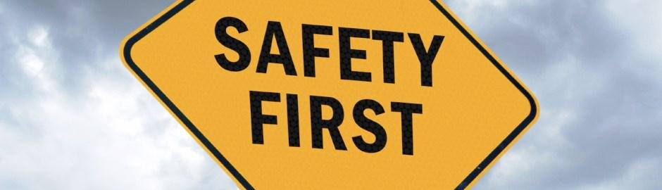 SafetyAssess-3.jpg