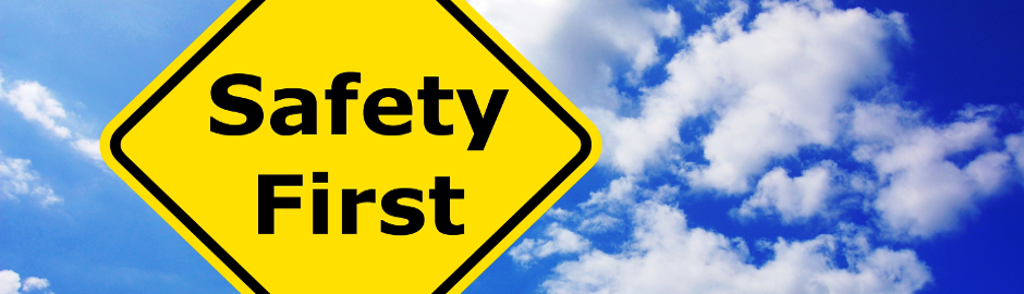 Safety_1.jpg