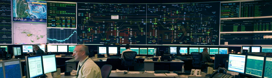 Control-room.jpg